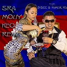 Best khmer remix mp3 Reviews