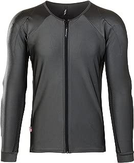 Bohn Bodyguard Performance-Thermal Armored Shirt (Small)