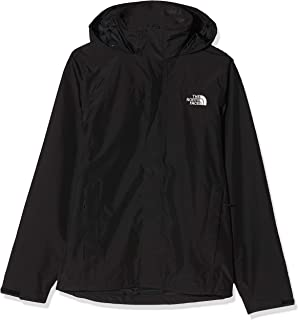 The North Face Men's Sangro Outdoor Hooded Jacket