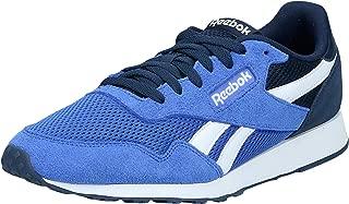 Reebok Royal Ultra, Men's Shoes
