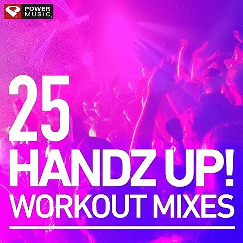 Trap Queen (Workout Remix 150 BPM)