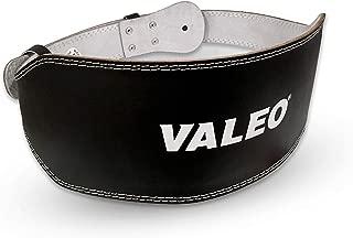Valeo VRL6 6