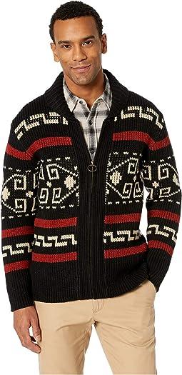 Original Westerley Sweater