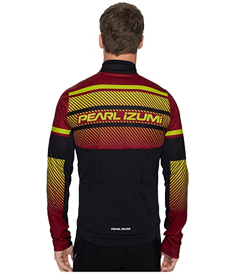 Thermal Izumi Pearl Limited Select Jersey 7n0TxHRT