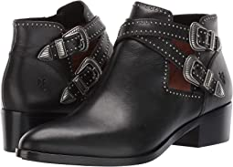 Ray Deco Western Shootie