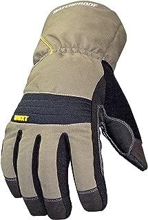 Best youngstown waterproof winter xt gloves Reviews