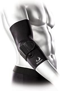 epi clasp tennis elbow band