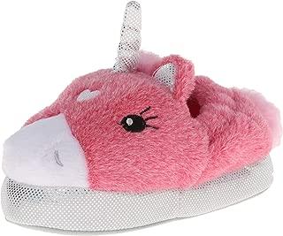 stride rite light up slippers