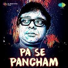 Best do lafzon ki kahani songs mp3 songs Reviews
