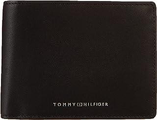 Tommy Hilfiger TH Metro, Accessori Portafogli da Viaggio Uomo
