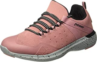 Power Women's Connect Discover Nordic Walking Shoes