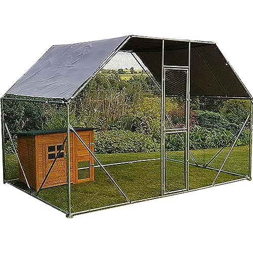 Outdoor Cat Enclosure: Amazon co uk