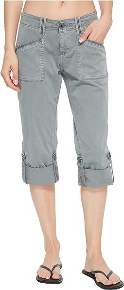 Aventura Clothing - Arden V2 Capris