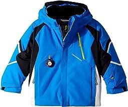 Obermeyer Kids - Patrol Jacket (Toddler/Little Kids/Big Kids)