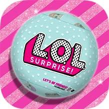 Best lol surprise games free Reviews