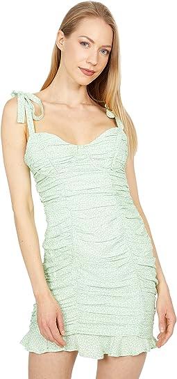 Heiress Dress