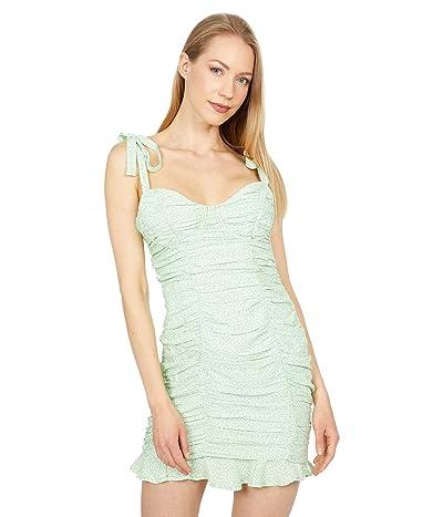 ASTR the Label Heiress Dress