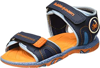 Bubblegummer Boy's ABEL Indian Shoes