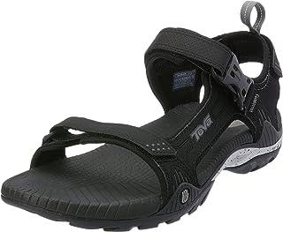 Teva Men's Toachi-2 Outdoor Shoes