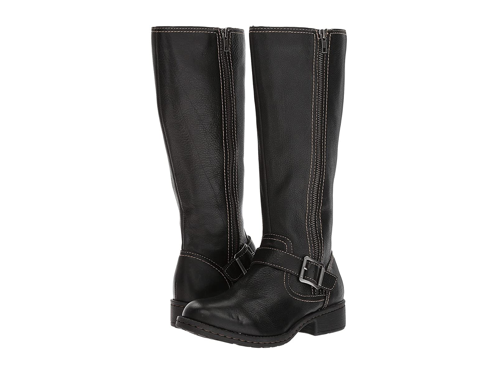 Comfortiva SedaliaCheap and distinctive eye-catching shoes