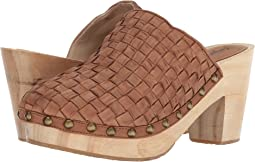 Free People - Adelaide Clog