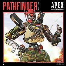 Apex Legends:  Pathfinder   - PC [Online Game Code]