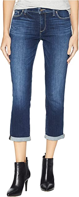 Brigitte Jeans in Tarin