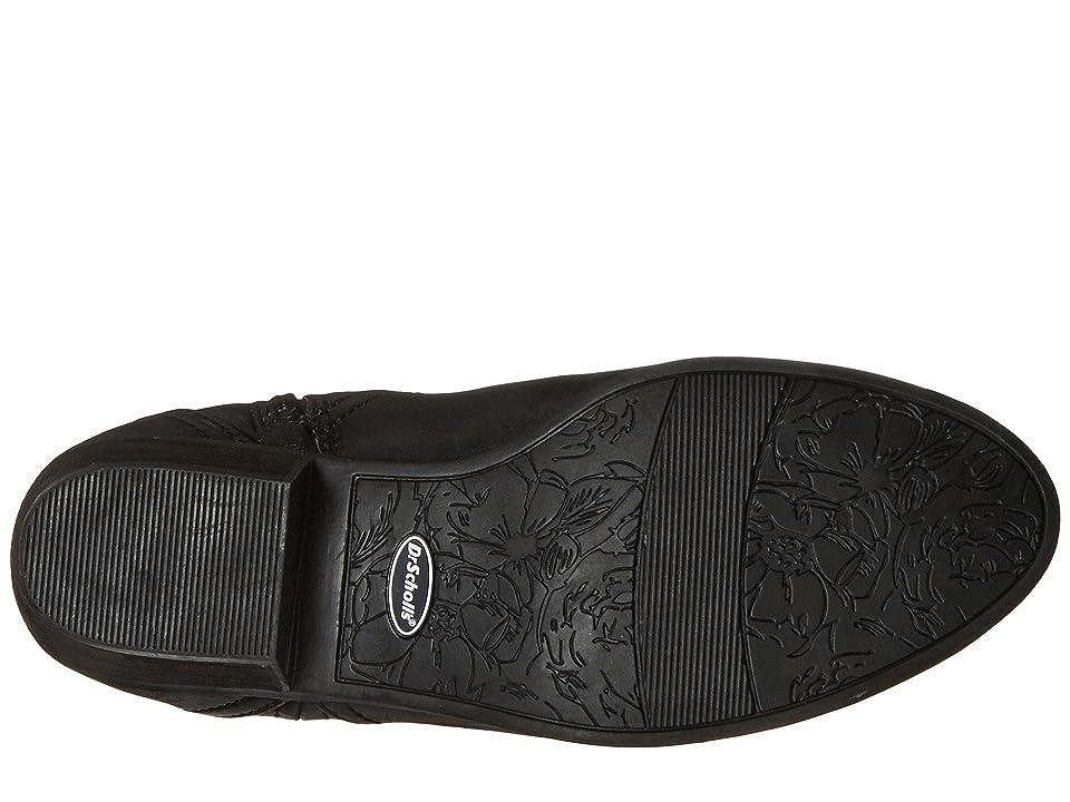 Dr. Scholl's Brilliance (Black) Women's Shoes