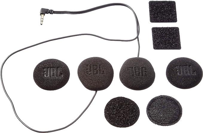 Cardo 45mm Audio Set (Single Pack)