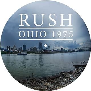 Best rush ohio 1975 Reviews
