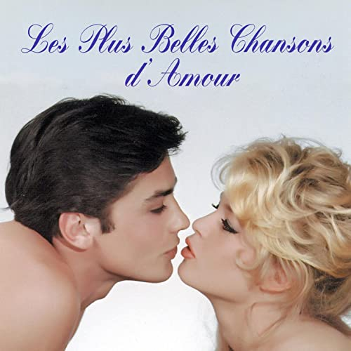 Mariage d'amour sheet music for piano download free in pdf or midi.