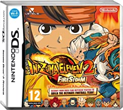 Best 3ds inazuma eleven games Reviews