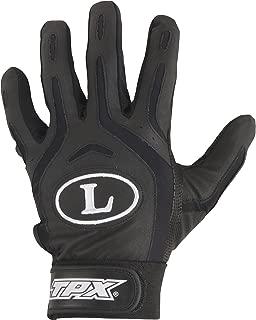 Louisville Slugger TPX Youth Pro Design Batting Glove