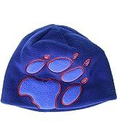 Jack Wolfskin Front Paw Hat (Infant/Toddler/Little Kids/Big Kids)