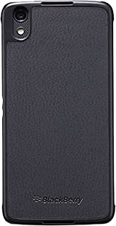 Best blackberry dtek50 case cover Reviews