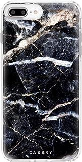 marble iphone case 8 plus