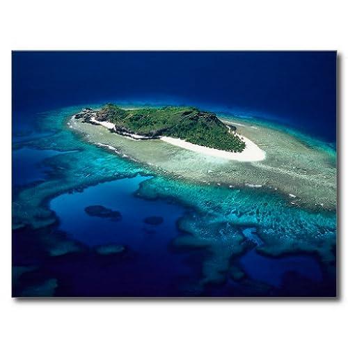 Tips for Sprinkle Islands
