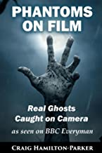 Best ghost caught on hunting camera Reviews
