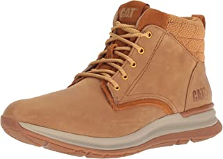 Caterpillar Women's Starstruck Ankle Boot