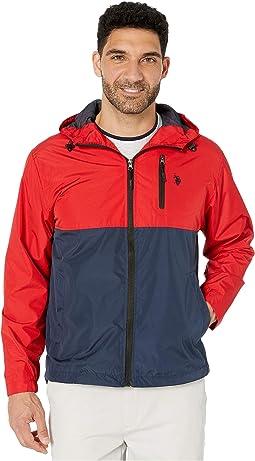 d51b0714b Men's Coats & Outerwear | Clothing | 6PM.com