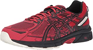 Best Training Shoes Vs Running Shoes 2020