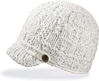 Best dakine winter hat Reviews