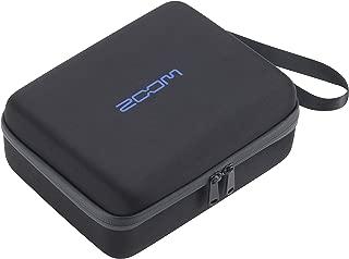 ZOOM F1-SP専用キャリングバッグ CBF-1SP