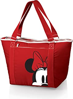 Best minnie mouse bags for adults Reviews