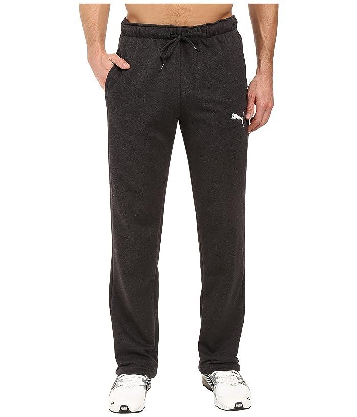 b7f2629e5 PUMA P48 Core Fleece Pants OP at 6pm