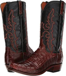 Lucchese - KD1011.73
