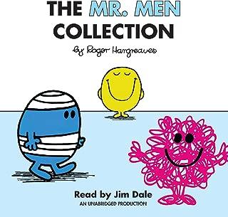 Best mr men audio Reviews