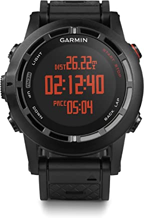 Garmin fenix 2 GPS Watch