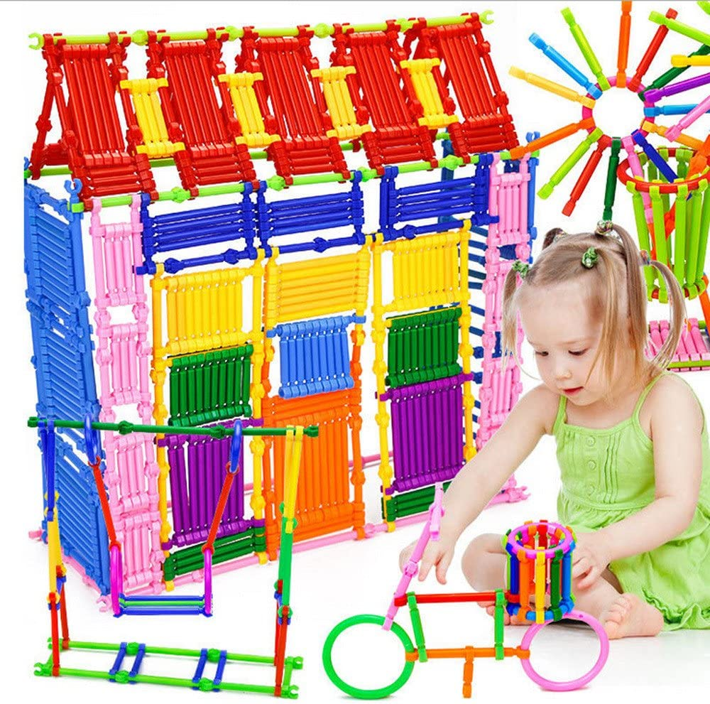 raillery Miami Mall Mathematical Intelligence Stick Box Presch Shipping included Baby Figures