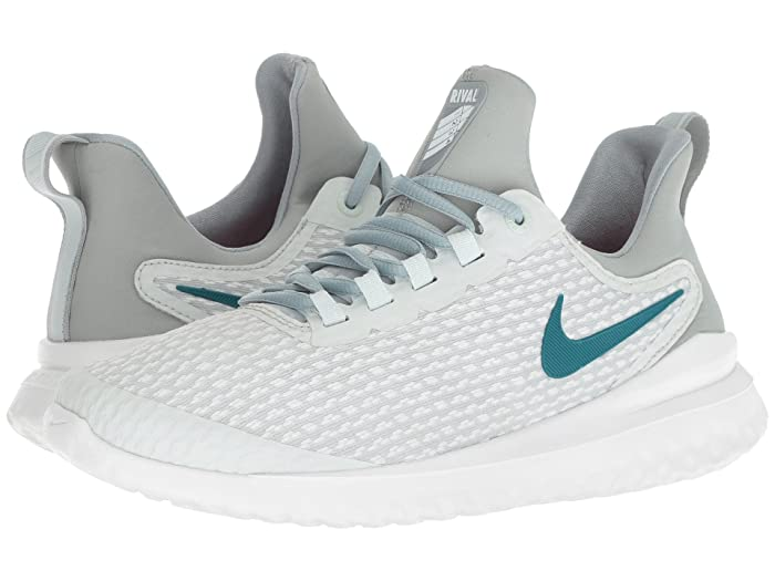 25194828a80 Nike Renew Rival at 6pm